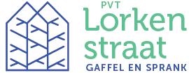 PVT Lorkenstraat