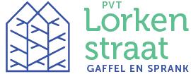 PVT Lorkenstraat